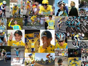 astana-cycling-team-2009-collage-victories