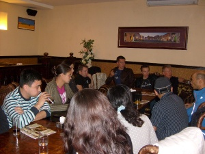 fans-meeting-almaty-23102009-1