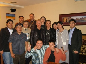 fans-meeting-almaty-23102009-15