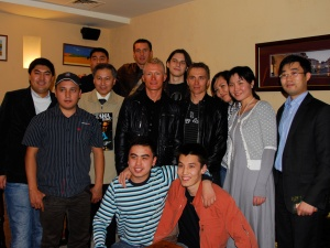 fans-meeting-almaty-23102009-21