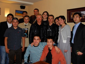 fans-meeting-almaty-23102009-22