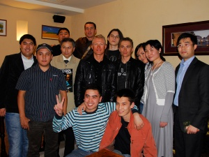 fans-meeting-almaty-23102009-41