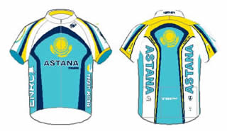 astana_team_mock_0001