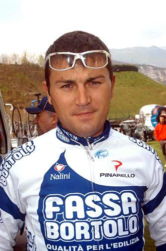marzio-bruseghin-a-very-strong-rouleur-2005