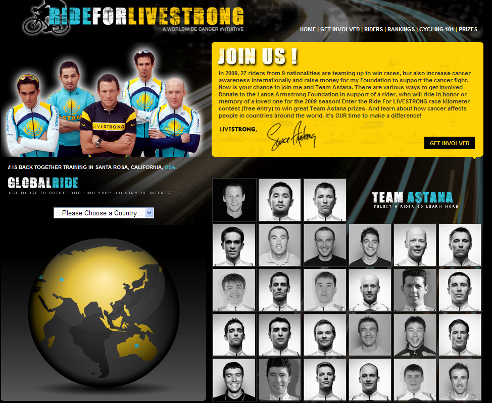 ride_for_livestrong