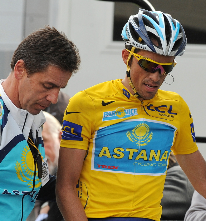 CYCLING-FRA-PARIS-NICE-CONTADOR