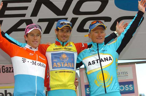 fs010top-three-of-the-42nd-tirreno