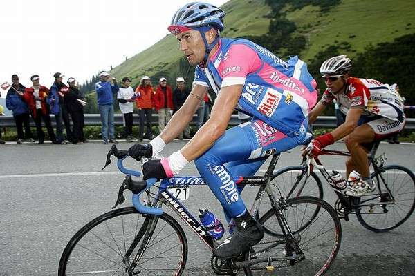 giro-di-germania-2006