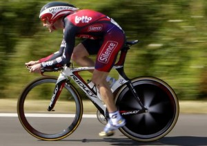 tour_evans_cycle_wideweb__470x3320