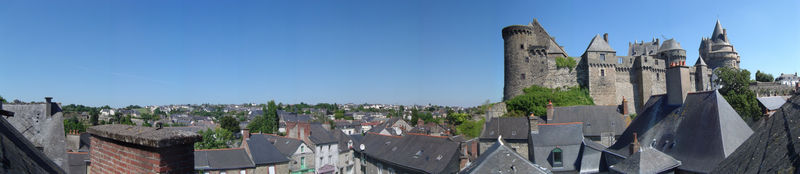 800px-panorama_vitre-nord