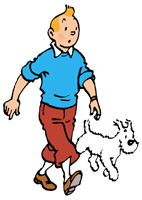 tintin_and_snowy