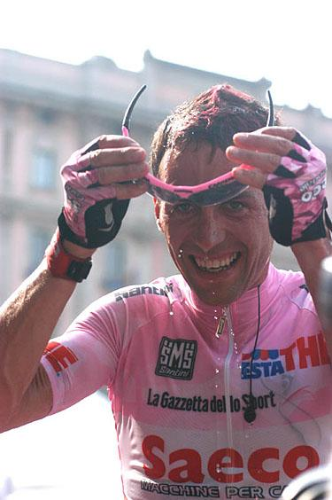 2003giro21dfinal-stages