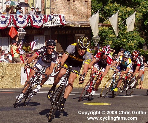2009_nevada_city_classic_bicycle_race_lance_armstrong_livestrong