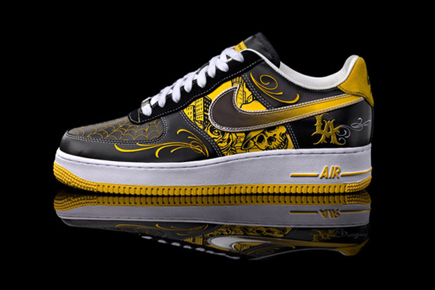 mister-cartoon-livestrong-nike-sportswear-air-force-1-02