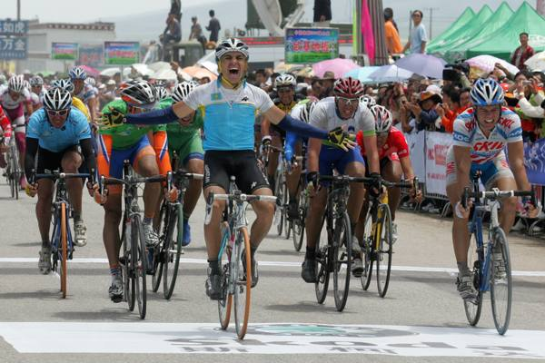 TDQL09_Stage04_23
