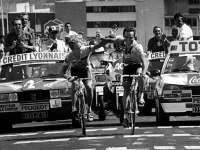 hinault-_and_lemond