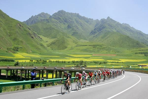 tdql09_stage01_05_600