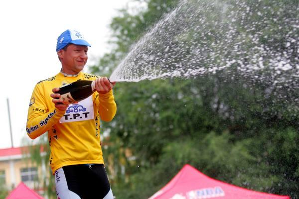 tdql09_stage02_23_600