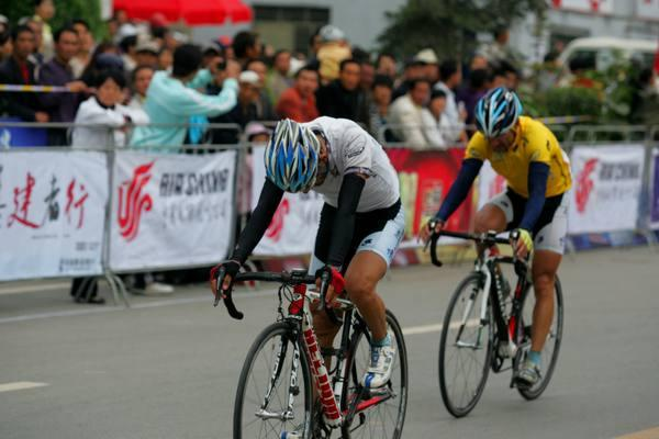 tdql09_stage08_17_600