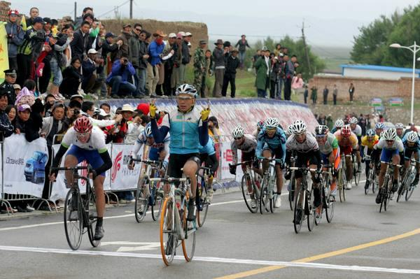 tdql09stage0515_600