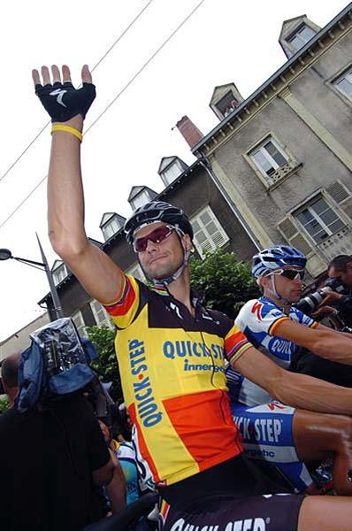 Belgian-National-Champion-Tom-Boonen--Quick-Step-waves
