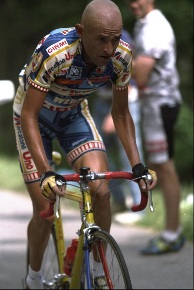 6702208P 1997 TOUR DE FRANCE
