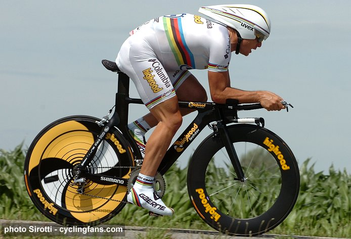 2009_dauphine_libere_stage4_time_trial_bert_grabsch_wins