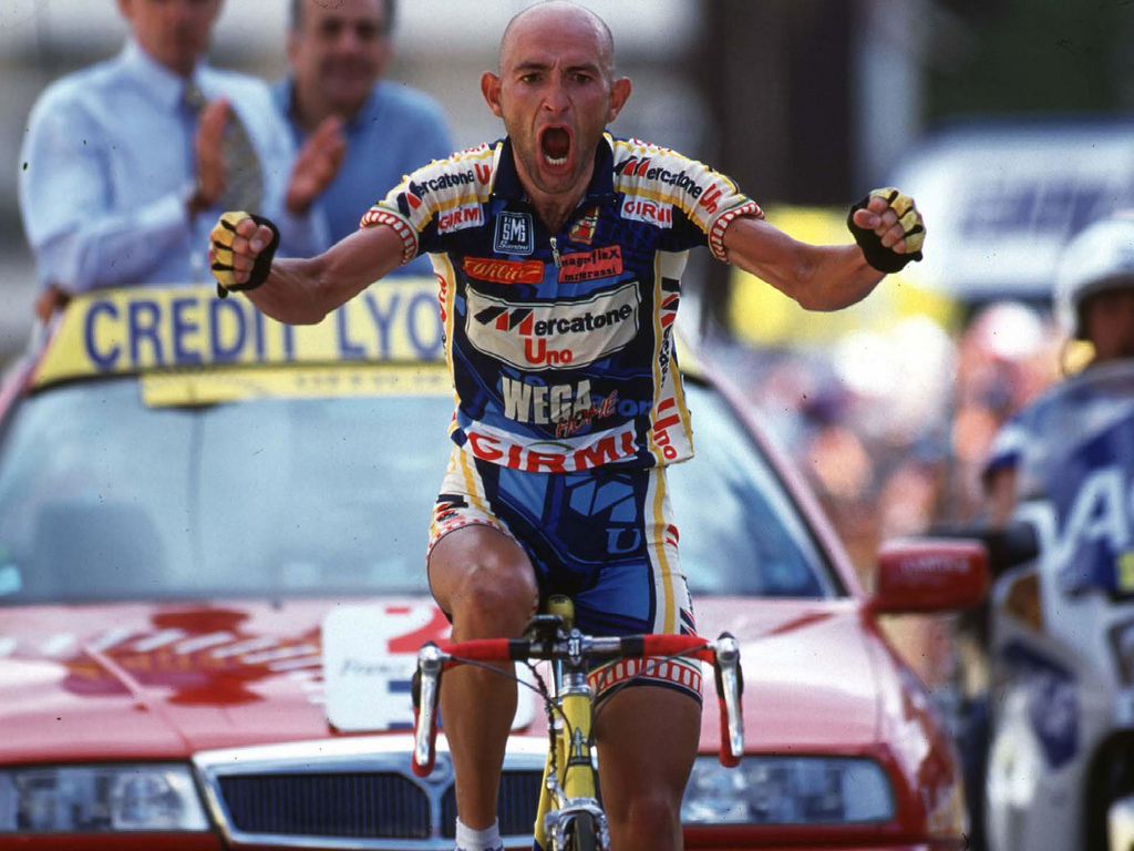 Marco Pantani_by rrunolfson