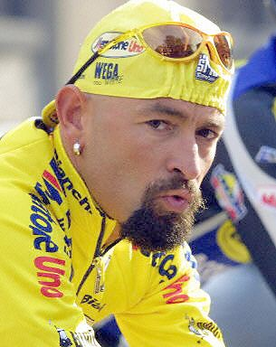 pantani