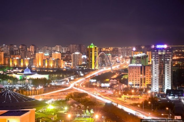 02-astana