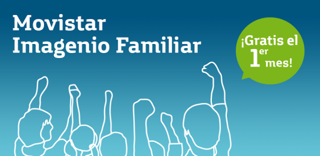 10-movistar