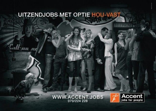 15-accent-jobs