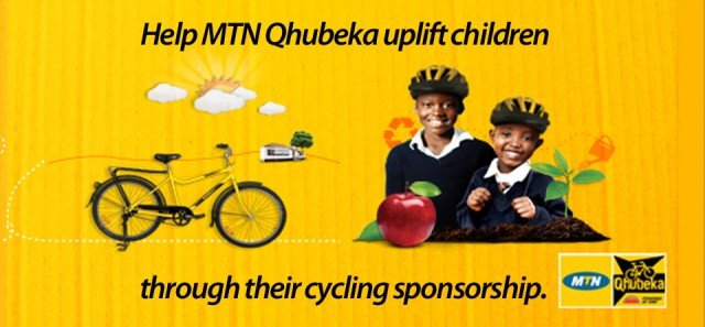 28-Qhubeka