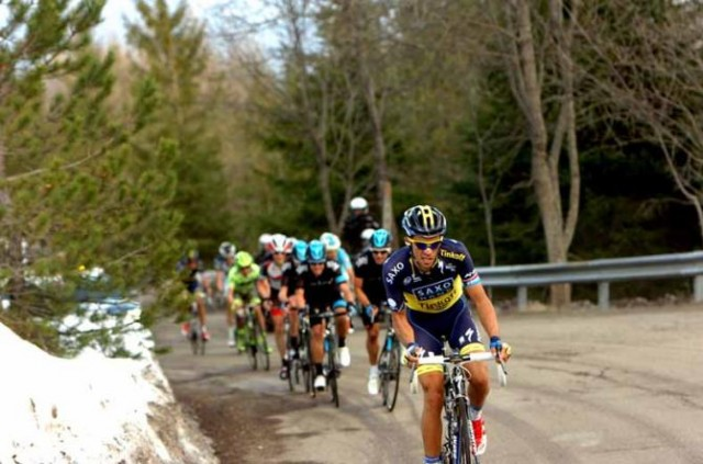 paris-nice-2013-stage6--02