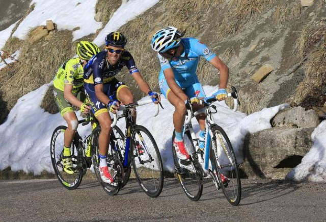 paris-nice-2013-stage6--08
