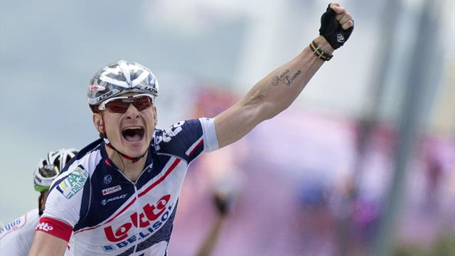 top-ten-antiheroes--07-greipel