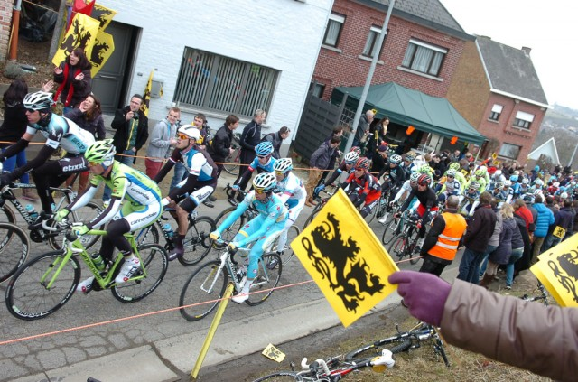 tour-of-flanders-2013--04