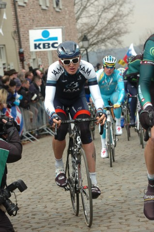 tour-of-flanders-2013--05