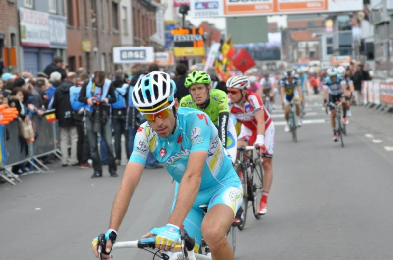 nibali finish