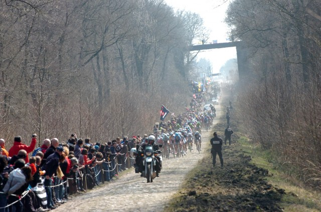 paris-roubaix-2013--09