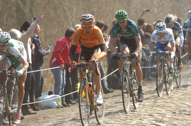 paris-roubaix-2013--11
