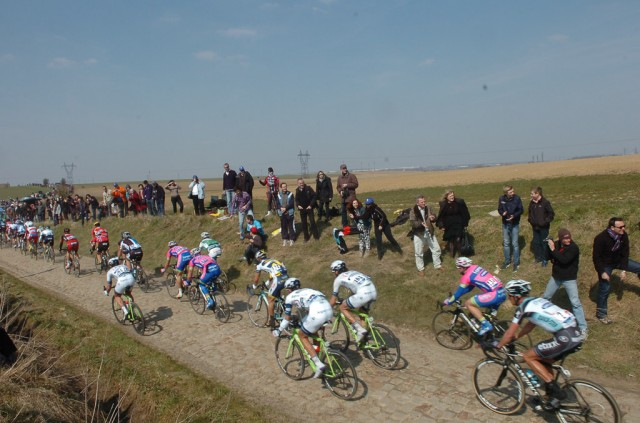 paris-roubaix-2013--13