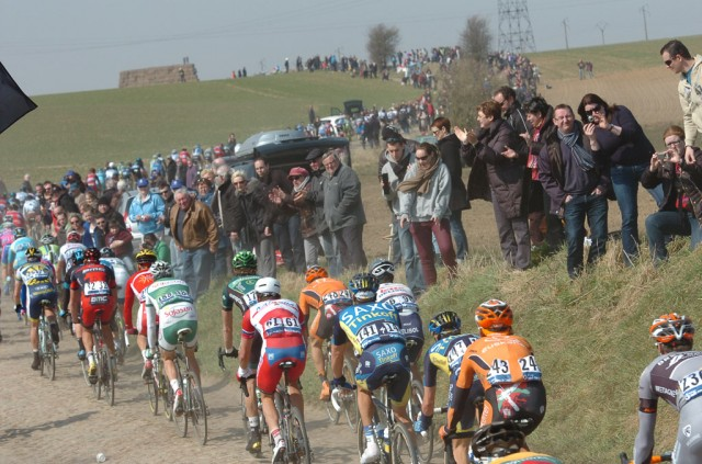 paris-roubaix-2013--14