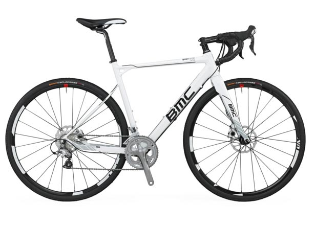 bmc-gf02-disc-road