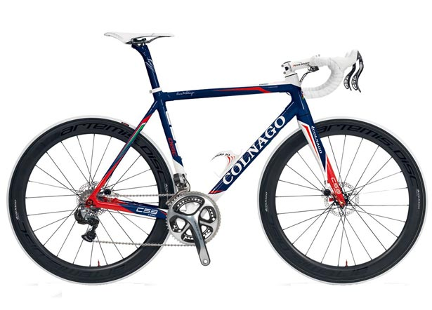 colnago-c59-disc-road