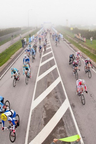 tour-of-estonia--04