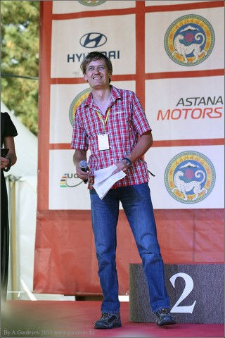 tour-of-almaty-2013-podium-4004