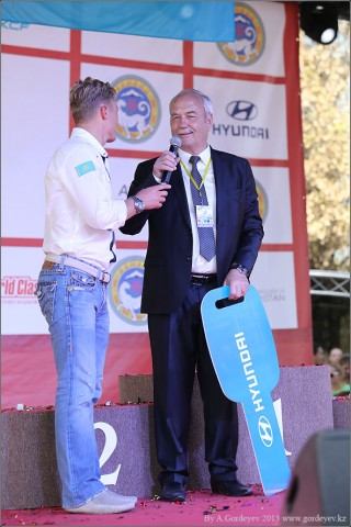tour-of-almaty-2013-podium-4231