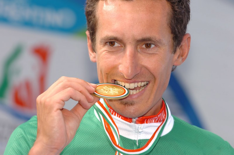 Photo from www.ciclo21.com