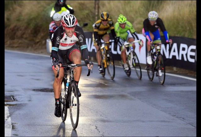 Cancellara-4-WEB